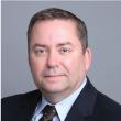 CordenPharma Associate Director, Sales & Key Account Management - Brian Case