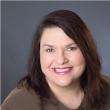 CordenPharma Associate Director, Sales & Key Account Management - Celia Alexander