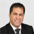 CordenPharma Director, Head of North America & Emerging Market Sales  - Dr. Mimoun Ayoub