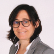 ordenPharma Senior Manager, Sales & Key Account Management - Clémence Buisan