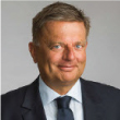 Corden BioChem Senior Sales Manager, Fermentation & Technical Enzymes - Hans Buchmeiser