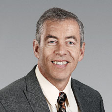 CordenPharma Facility Managing Directors - Brian McCudden, Managing Director, President & CEO, CordenPharma Boulder & CordenPharma Colorado