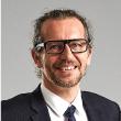 CordenPharma Global Peptides, Lipids & Carbohydrates Platform Director - Dr. Matthieu Giraud