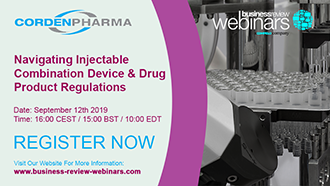 Navigating Injectable Combination Dvice & Drug Product Regulations