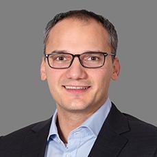 CordenPharma Executive Leadership - Dr. Riku Rautsola, Chief Executive Officer & President