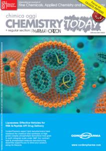 Derivatized Phospholipids & Liposomes as Effective Vehicles for RNA & Peptide API Drug Delivery
