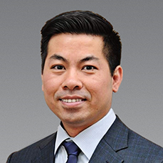 CordenPharma Associate Director, Sales & Key Account Management - Quan Hoang
