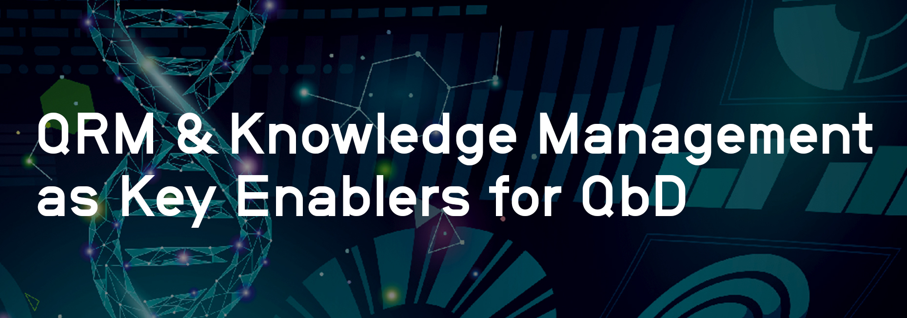 QRM-knowledge-management-used-for-Quality-by-Design